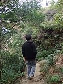 軍艦岩、丹鳳岩:0131 015.jpg