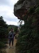 軍艦岩、丹鳳岩:0131 017.jpg