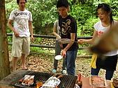 飛牛牧場.烤肉趴。:IMG_3143.JPG