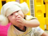 7M-羊角帽:P8220628.JPG