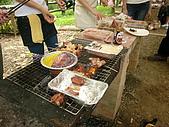 飛牛牧場.烤肉趴。:R0047392.JPG