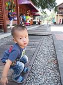 小豬兒南投趣:PA100017.jpg