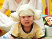 7M-羊角帽:P8220630.JPG
