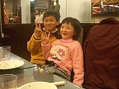 2008年假全紀錄:CIMG9156.JPG