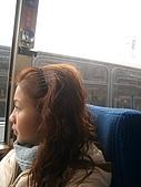 2008年假全紀錄:CIMG9184.JPG
