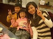 2008年假全紀錄:CIMG9157.JPG