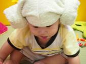 7M-羊角帽:P8220620.JPG