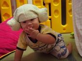7M-羊角帽:P8220624.JPG
