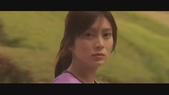 柴咲幸&綾瀨遙:1789056566.jpg