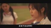 柴咲幸&綾瀨遙:1789056583.jpg