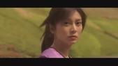 柴咲幸&綾瀨遙:1789056567.jpg