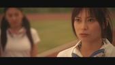 柴咲幸&綾瀨遙:1789056569.jpg
