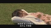 柴咲幸&綾瀨遙:1789056570.jpg