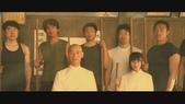 柴咲幸&綾瀨遙:1789056572.jpg