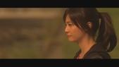 柴咲幸&綾瀨遙:1789056573.jpg