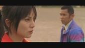 柴咲幸&綾瀨遙:1789056578.jpg