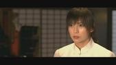 柴咲幸&綾瀨遙:1789056579.jpg