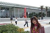1105金門公園黑漆漆:DSCF4350.JPG