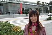 1105金門公園黑漆漆:DSCF4351.JPG