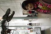 1105金門公園黑漆漆:DSCF4371.JPG