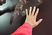 1105金門公園黑漆漆:DSCF4373.JPG