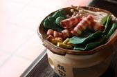 Xuite活動投稿相簿:20100225095724
