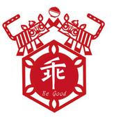 Xuite活動投稿相簿:20100225095807