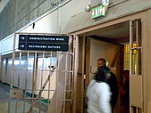 1028漁人碼頭&惡魔島:20081028339.jpg