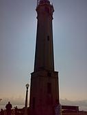 1028漁人碼頭&惡魔島:20081028348.jpg