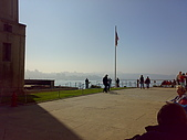 1028漁人碼頭&惡魔島:20081028349.jpg