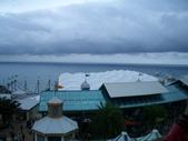 Xuite活動投稿相簿:海洋公園一角