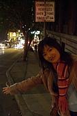 1106 China Town + 久違的愛爾蘭咖啡:DSCF4546.JPG