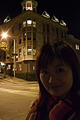 1106 China Town + 久違的愛爾蘭咖啡:DSCF4548.JPG