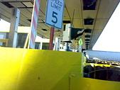 1104重返SF:20081104574.jpg