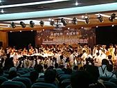 2010台中市安和國中香港大陸行:南山中學 (98)_th.jpg