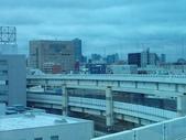 新竹縣二重國中,台北縣重慶國中,台中縣大道國中連袂到日本參訪:DSC_0482_th.jpg