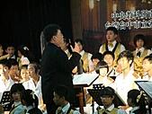 2010台中市安和國中香港大陸行:南山中學 (99)_th.jpg