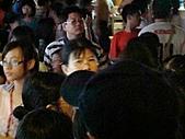 2010台中市安和國中香港大陸行:劉三姐 (48)_th.jpg