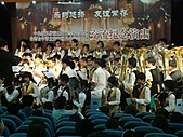 2010台中市安和國中香港大陸行:南山中學 (100)_th.jpg