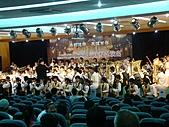 2010台中市安和國中香港大陸行:南山中學 (101)_th.jpg