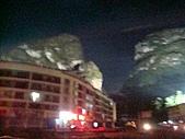 2010台中市安和國中香港大陸行:劉三姐 (51)_th.jpg