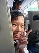 2010台中市安和國中香港大陸行:桂林山水甲天下_th.jpg