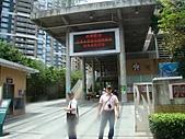 2010台中市安和國中香港大陸行:南山中學 (1)_th.jpg