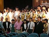 2010台中市安和國中香港大陸行:南山中學 (103)_th.jpg