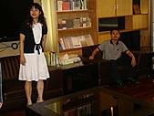 2010台中市安和國中香港大陸行:南山中學 (5)_th.jpg