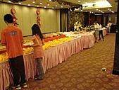 2010台中市安和國中香港大陸行:桂林山水甲天下 (3)_th.jpg