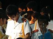 2010台中市安和國中香港大陸行:南山中學 (105)_th.jpg