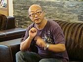 2010台中市安和國中香港大陸行:南山中學 (7)_th.jpg
