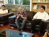 2010台中市安和國中香港大陸行:南山中學 (9)_th.jpg