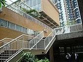 2010台中市安和國中香港大陸行:南山中學 (10)_th.jpg